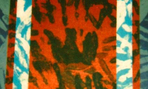 PACK OF HANDS (Desktop Wallpaper)