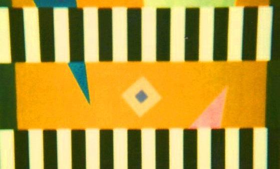 CIRCUMVENTING AVIGNON (Desktop Wallpaper)
