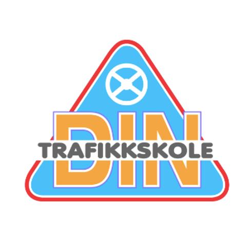 Din trafikkskole logo.png