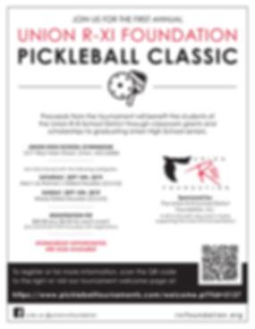 pickleball_flyer union r x1 from john de