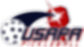 USAPA good logo.png