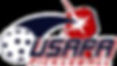 USAPA good logo.png