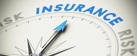 Understanding-Commercial-Insurance.jpg