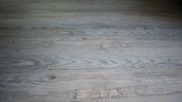 Beach Flooring CU 1.jpg