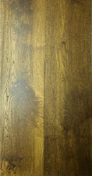 Wide Plank Oak.jpg