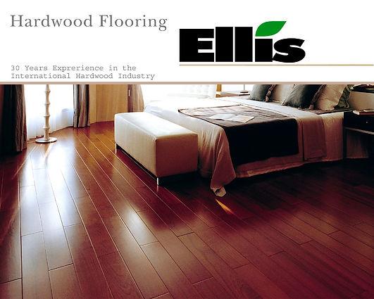 Ellis flooring.jpg