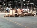 Factory.jpeg