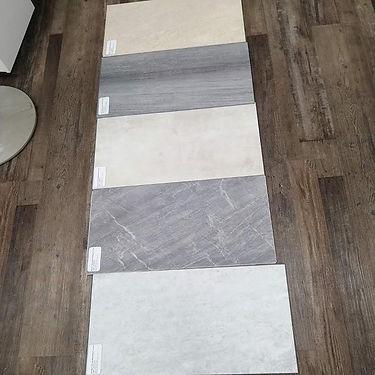 SPC Vinyl Tiles.jpg
