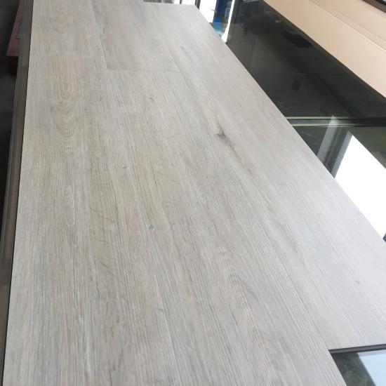 Wood Looking.JPG