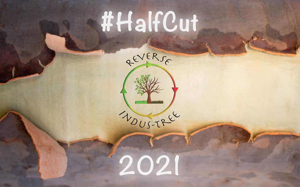 Reverse IndusTree HalfCut.jpg