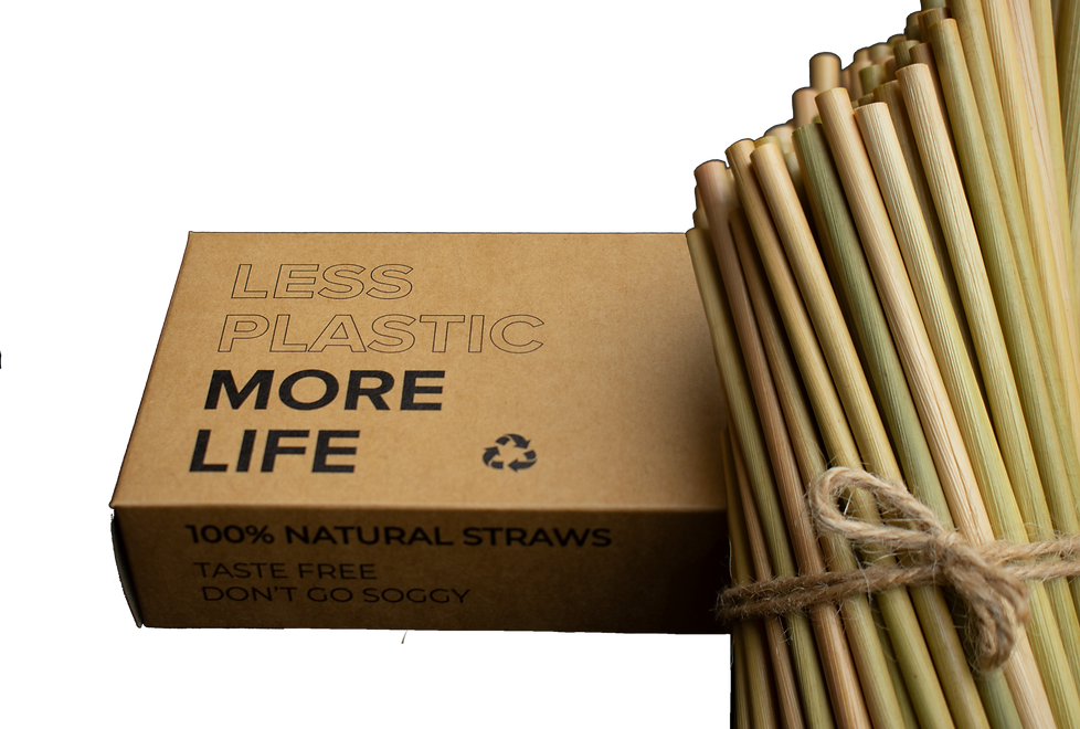 Green Straws.png