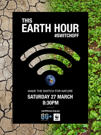 Earth-Hour-2021-Poster-Food-Production-6