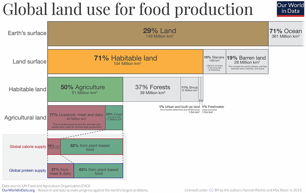 Global-land-use-graphic-1536x971.png