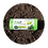 Thumbnail: Compostable Waste Bags