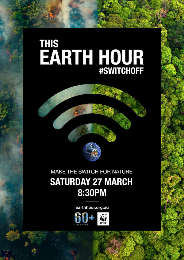 Earth-Hour-2021-Poster-Bushfire-Recovery