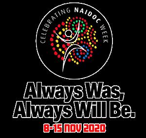 naidoc-logo-portrait-thumb_edited.png