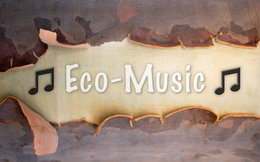 Eco-Music.jpg