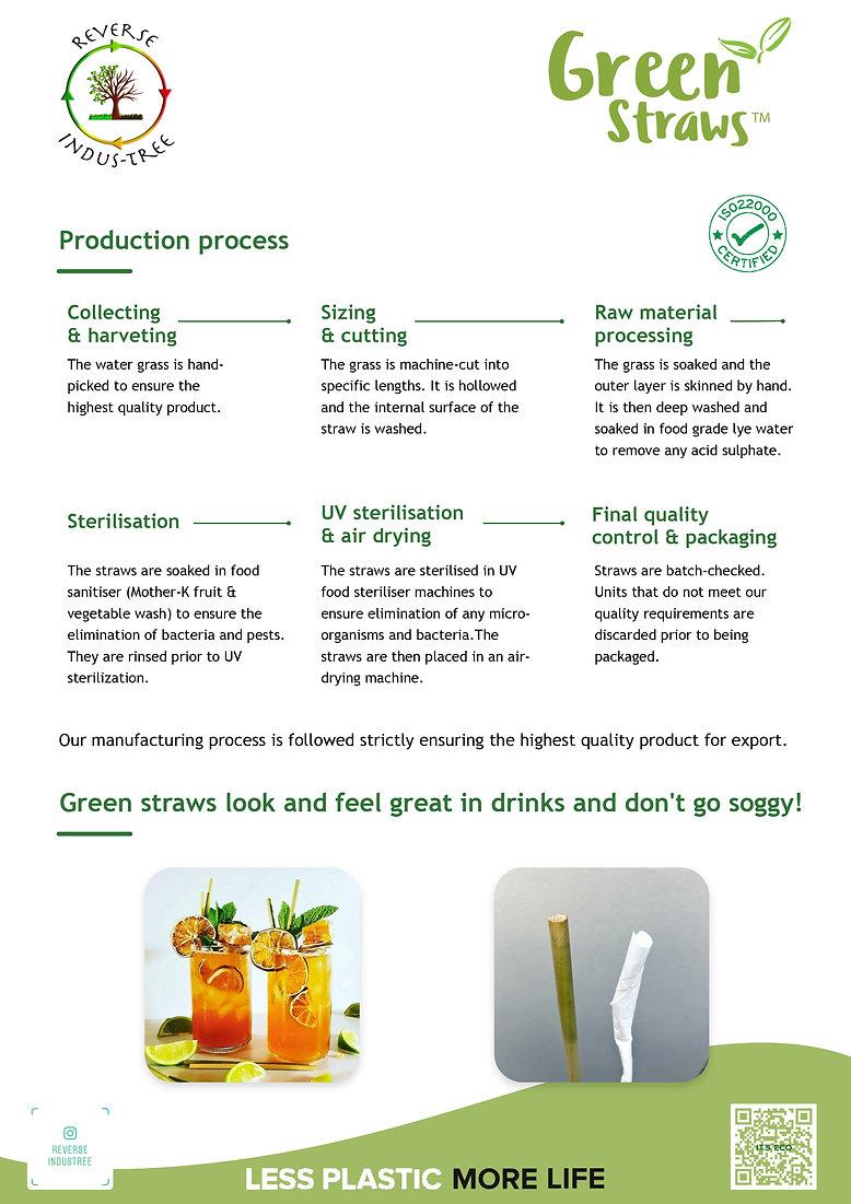 Green straws + reverse industree-2.jpg