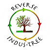 Reverse IndusTree Logo white bubble.png