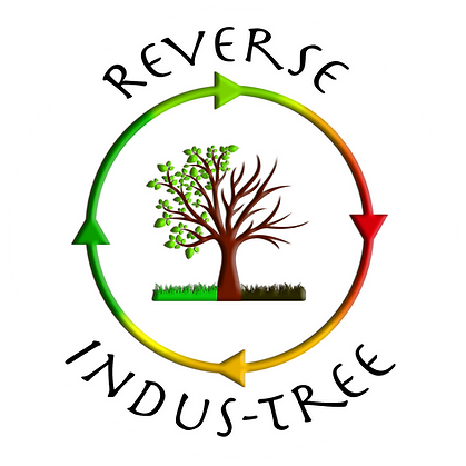 Reverse IndusTree Logo white bubble.png