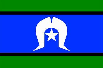 torres_strait_islanders_flag.jpg