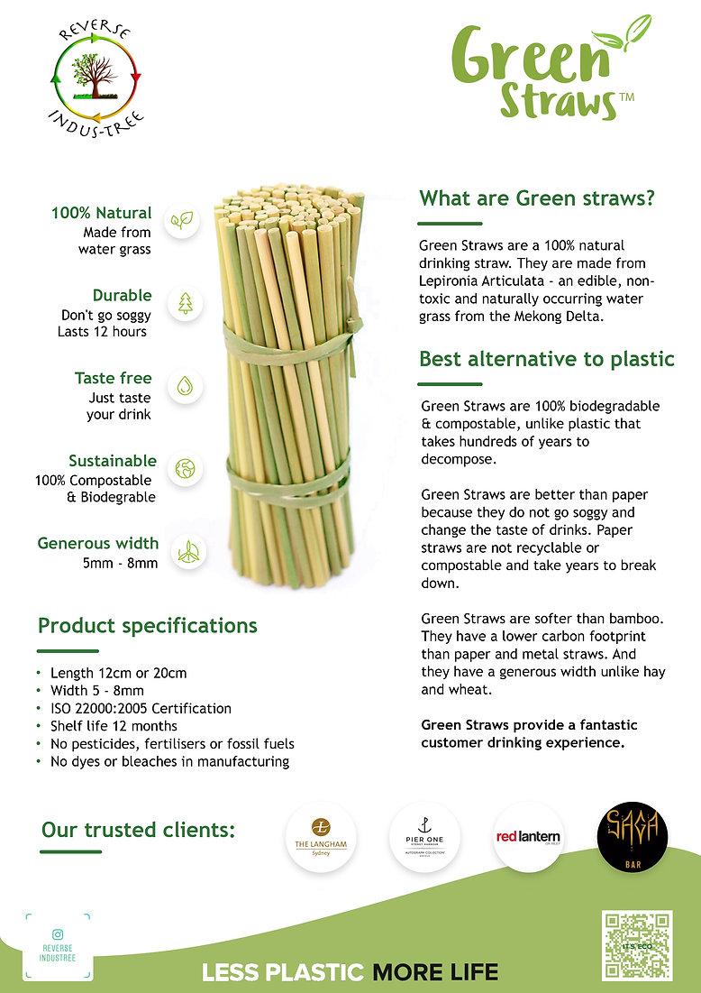 Green straws + reverse industree-1.jpg
