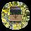 Thumbnail: Bee's Wax Wraps