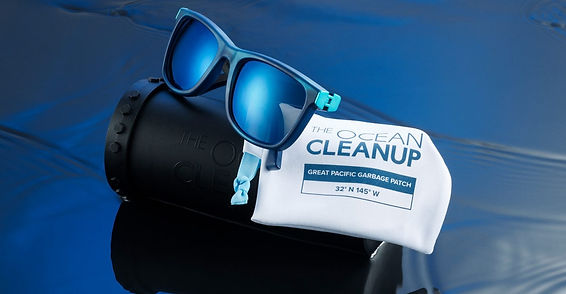 TheOceanCleanup_Sunglasses_HiRes-5.1-sca