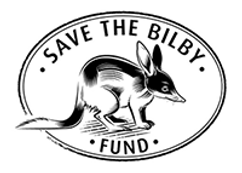 save-the-bilby-fund-logo.png