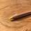 Thumbnail: Eco Highlighter Pencil