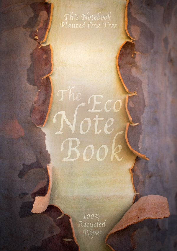 Notebook Front Cover.jpg