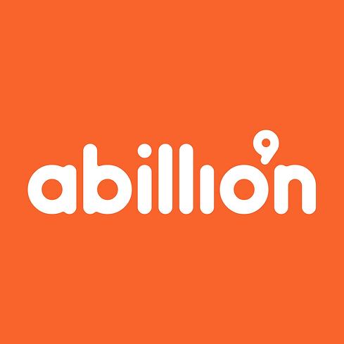 abillion-logo.png