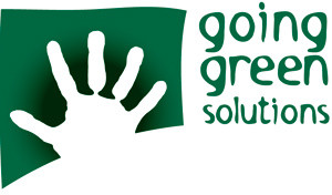 Going Green Solutions Celebrates Plastic Free July!