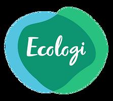 Ecologi.png