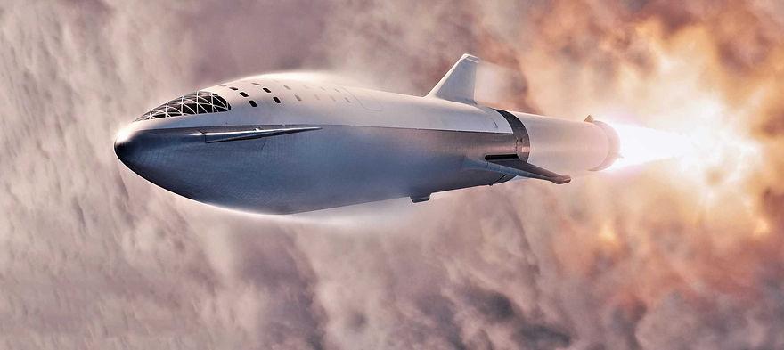 BFR-2018-launch-SpaceX-1-crop.jpg