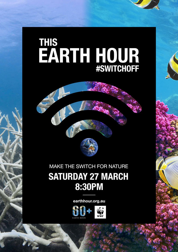 Earth-Hour-2021-Poster-Coral-Recovery-60