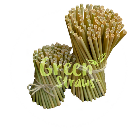 Green Straws_.png