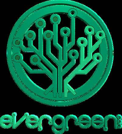 EverGreenCoin Foundation