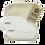 Thumbnail: Reusable Bamboo Makeup Remover Pads