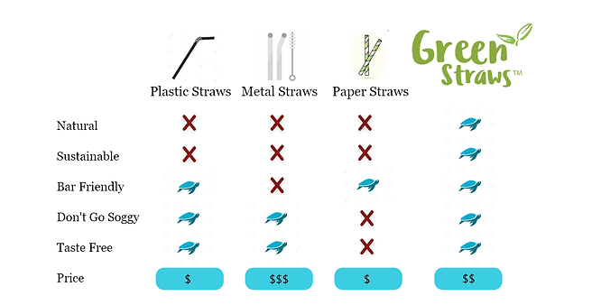 Best-Eco-Green-Drinking-Straw.png