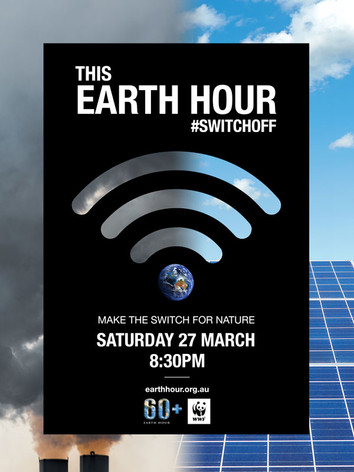 Earth-Hour-2021-Poster-Renewables-600px.
