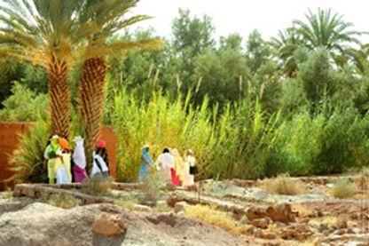 morocco_climatechange_sept2015_pam-1_1_4