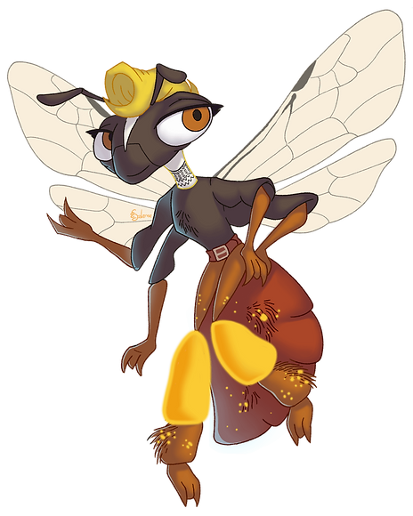 rita1-pollen.png