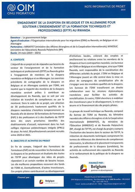 OIM_Note Info_FR.jpg