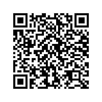 QR Code_Itorero .png