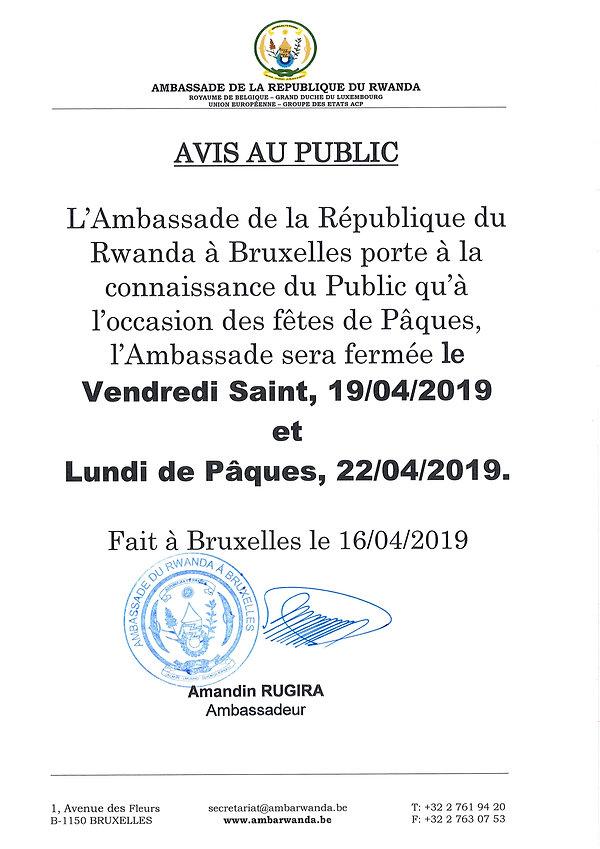 20190416_Pâques.jpg