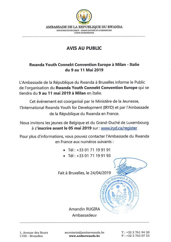 20190424_Rwanda YouthConnekt Milan.jpg