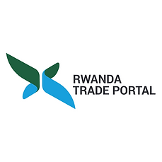 2. Rwanda Trade Portal Logo.png