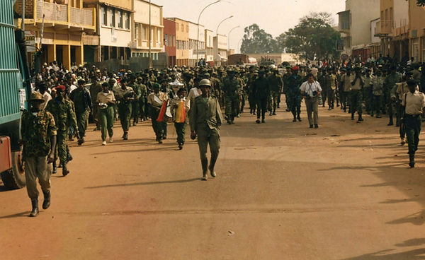 Liberation of Kigali.jpg