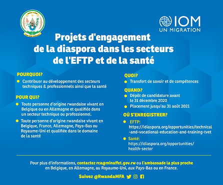 Flyer info-french new.jpg